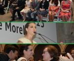 Formar a las Personas Para que Sean Artífices de su Cambio: Miriam Cruz