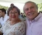 Entregar Cuentas Claras, Objetivo de Alicia Alvarez en Zamora