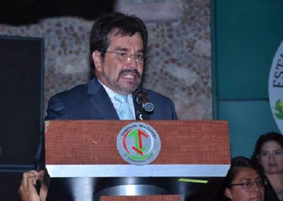 Posible Enfrentar Cualquier Amenaza y Crimen si se Retoman Legados: López Miranda