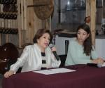 Desde Michoacán, Reporte Para Mantener Vigencia del Nombramiento de la Unesco a la Cocina Tradicional
