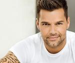 Ricky Martin le Escribe Carta a Trump