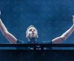 Aunque Usted no lo Crea un Buen DJ, Gana 1,000 Millones de pesos al Año