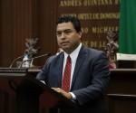 Nueva Ley Orgánica de la Administración Pública Compromete a ser más Eficientes en Políticas Públicas: Dip. Olivio López