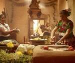 Supera Expectativa de Participantes Primer Encuentro Nacional de Cocina