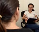DIF Michoacán Efectúa 932 Consultas a Tráves del Departamento de Psicología