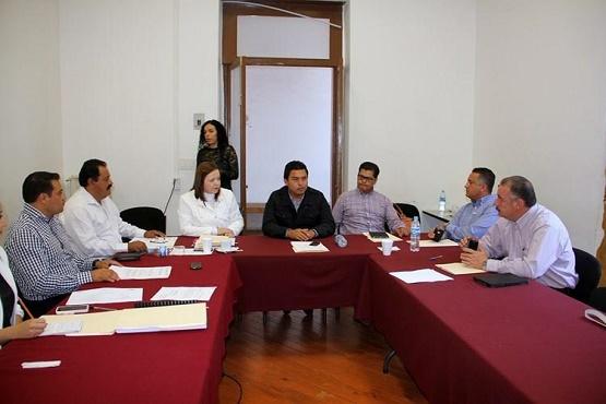 Aspirantes a Consejeros del ITAIMICH Expondrán Ante Legisladores, el Viernes 28 de Agosto