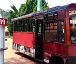 Ilegal el Bloqueo y Secuestro del Tranvía Guayangareo I
