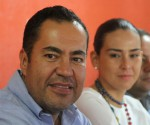 Confirma TEPJF Triunfo de Carlos Herrera en Zitácuaro
