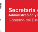 Por Disposición de Normas Federales, Este 2015 Debe Haber Reemplacamiento en Michoacán