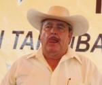 Baltazar Gaona Deja sin Empleo a 400 Trabajadores del Ayuntamiento de Tarímbaro