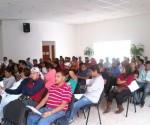 Listo Operativo Sanitario Para Aniversario del Natalicio de Morelos