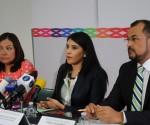 Michoacán, la Única Entidad en Hacer de la Atención Integral a las Mujeres, una Política de Estado