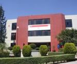 Liberan Oficinas Centrales del COBAEM