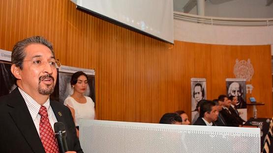 Inicia Ciclo Escolar de las 4 Nuevas Carreras en Universidad Michoacana