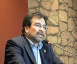 Deuda Bancaria de Michoacán Deberá Pagarse en 23 Años