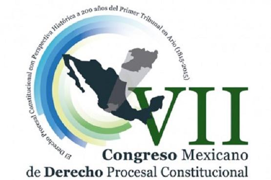 Morelia, Sede del Congreso Mexicano de Derecho Procesal Constitucional