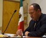 Elecciones en Sahuayo, Posible Salvavidas Para PES, PH y Panal