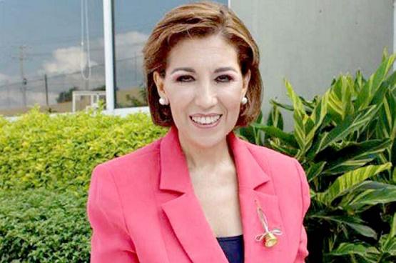 Por Traición, ex Alcaldesa de Zamora Sería Expulsada del PAN