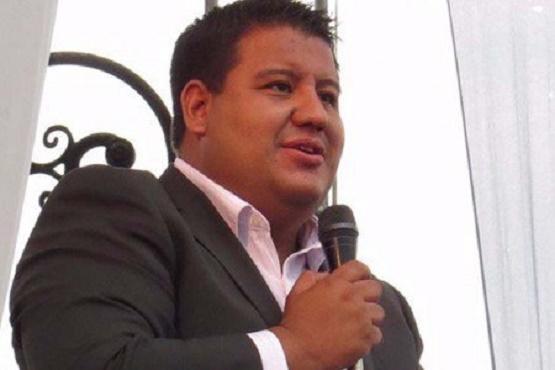 Urge Actuar Contra la Desaparición Forzada en Michoacán: Juan Pablo