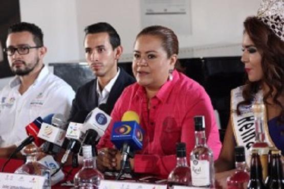 Regresa Mezcalmanía a la Ciudad de Morelia