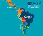 ¿Cómo se le Dice a un Amigo en Latino América?