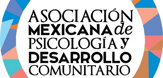 Asociación Mexicana de Psicología y Desarrollo Comunitario Termina con Exito el Programa de Desarrollo Cultural Para la Juventud Michoacan 2015