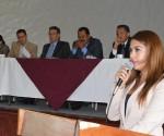 Ley de Asociaciones Público Privadas, Define Piso Parejo Para las Inversiones en Infraestructura: Dip. Yanitzi Palomo