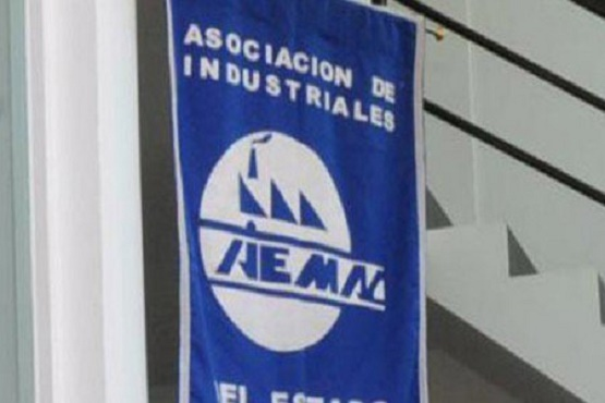 Llama AIEMAC a Alfonso Martínez a Retomar Proyecto de Ciudad Industrial