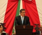 72 Legislatura Nunca Actuó con Entreguismos o Complacencias: Sarbelio Molina