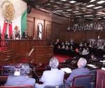 Estabilidad Política y Postelectoral Durante Administración de Jara Guerrero, Destacan Diputados del PRI