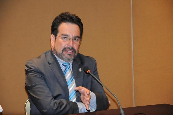 Se ha Cumplido con Pago a Fondo de Pensiones: López Miranda