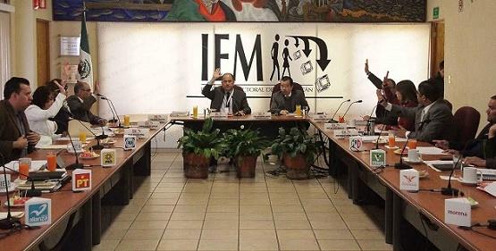 Se Integran Organos Desconcentrados en Sahuayo e Hidalgo