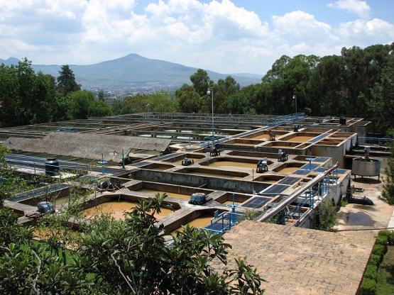 Este Jueves Instalará Ooapas Medidor que Conduce Agua a Planta Santa María