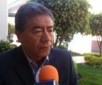 """Reforma a Ley Orgánica de Administración Pública, Para """"no Causarle Sobresaltos"""" a Silvano: Segob"""
