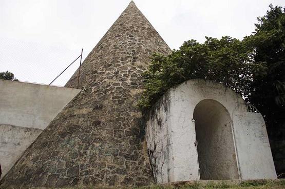 Gobierno del Estado Libera 30 Millones de Pesos Para Modernizar los Almacenes de Granos de Asteca