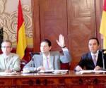 Ayuntamiento Independiente Ahorrará Hasta 20 mdp con Reestructura de Organigrama