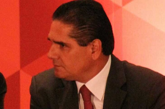 Preocupa a Silvano Aureoles Deuda de Michoacán; Asciende a 17.5 Mmdp