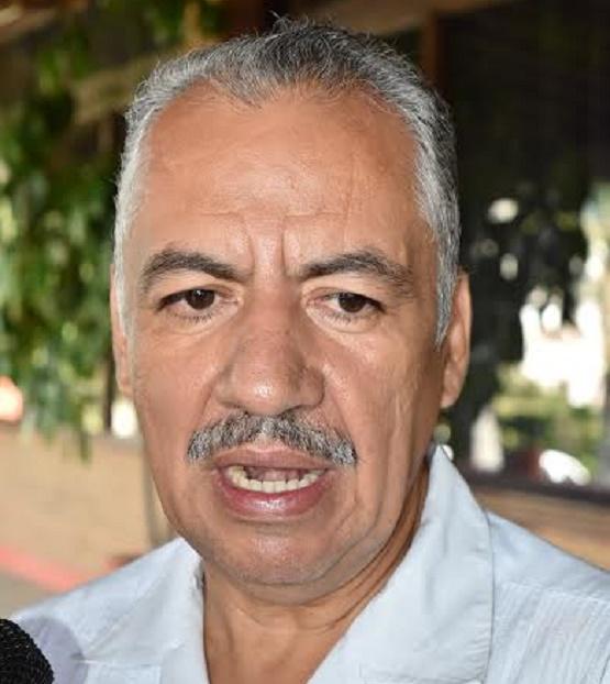 Peña Nieto ha Transformado a Michoacán con Nuevas Carreteras y Hospitales: Agustín Trujillo