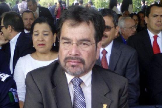 Miguel López Miranda,