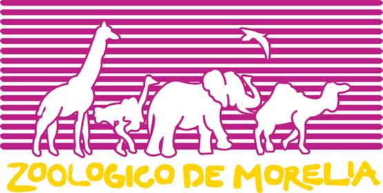 El Zoológico de Morelia Festeja el mes de Septiembre su 45° Aniversario