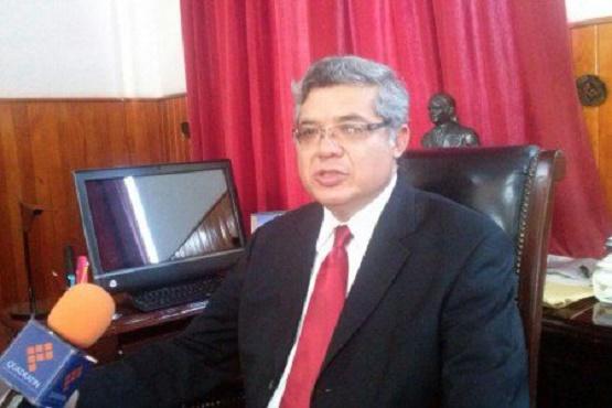 Plantean que NSJP se Incluyan en Presupuesto Anual Para el 2016