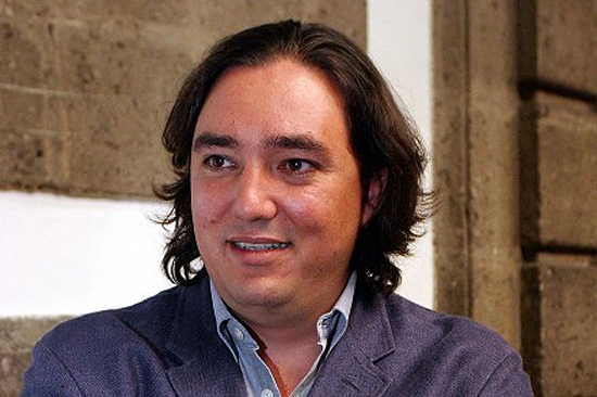 Cuauhtémoc Cárdenas Batel