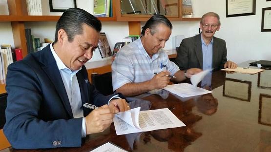 Descuentos a Trabajadores Michoacanos en los Azufres e Ixtlán de los Hervores