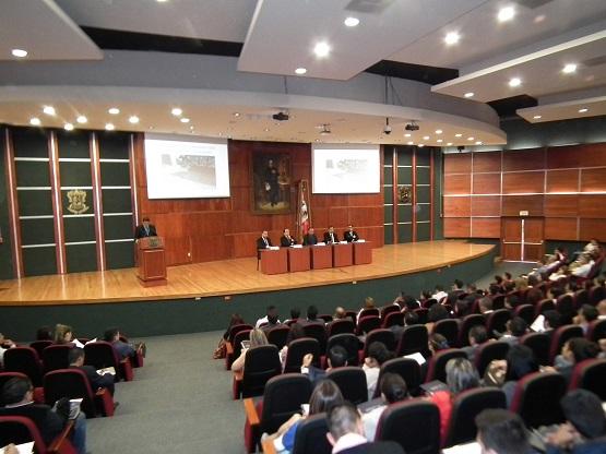 Realiza SEMIGRANTE el Cuarto Taller de Migración y Judicatura Local