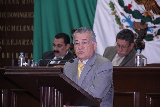 Sesiones del Congreso Local Serán Transmitidas en Vivo por el SMRTV