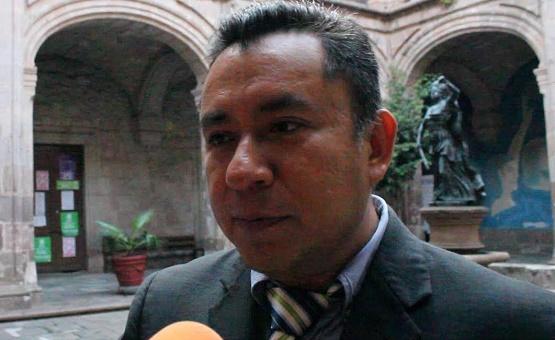 Nuevo Código Familiar, una Tomada de Pelo a la Democracia Gumesindo García