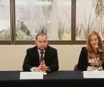 """Organiza Semigrante Taller Binacional Informativo """"Salida Voluntaria, Regreso Obligatorio Acuerdo López-Venegas"""""""