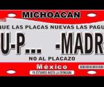 Placazo