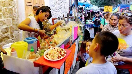 Protege la SSM a la Población Durante las Fiestas Patrias