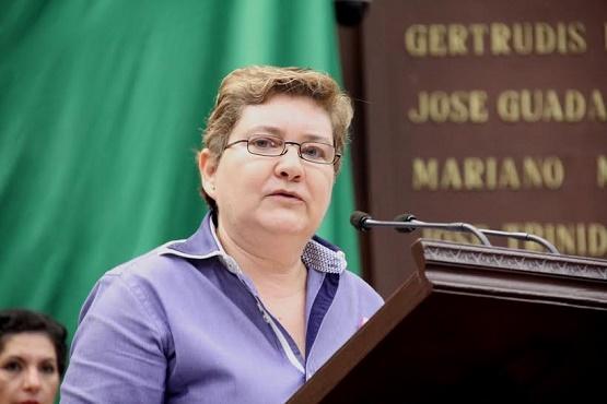 Crean Comisión Para dar Seguimiento al Desarrollo de la Isla de La Palma